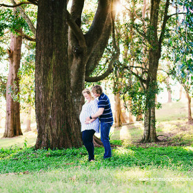 VGP_Toowoomba Maternity Photographer _212